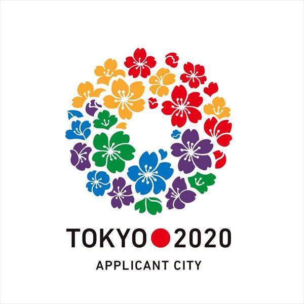tokyo2020_R.jpg
